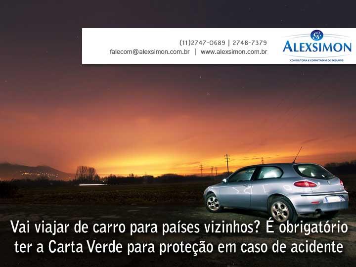 ale0510