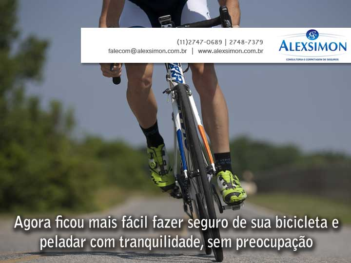 ale0511