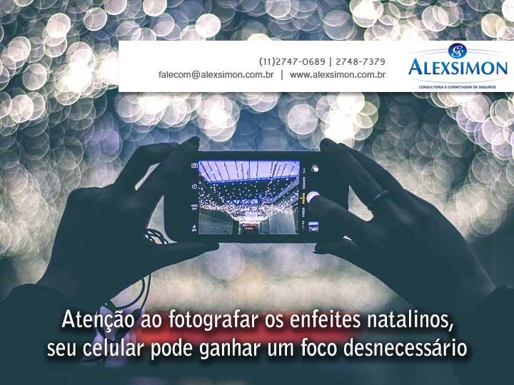 ale1712