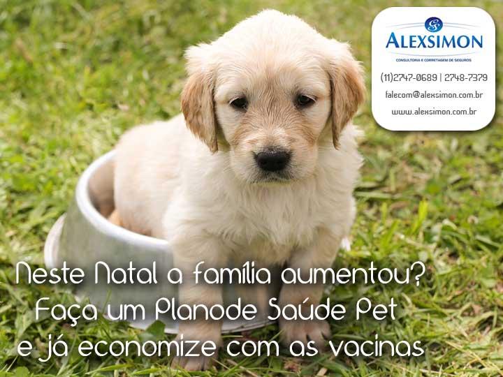 ale060112
